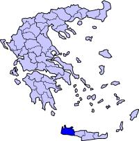 GreeceChania