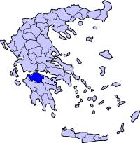 GreeceAchaia