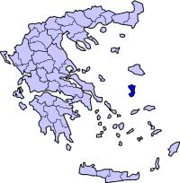 GreeceChios