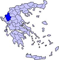 GreeceIoannina
