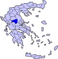 GreeceKardhitsa