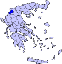 GreeceKastoria