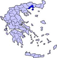 GreeceKavala
