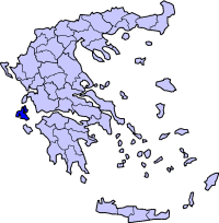 GreeceKefallinia