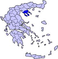 GreeceKhalkidhiki
