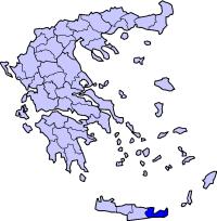 GreeceLasithi