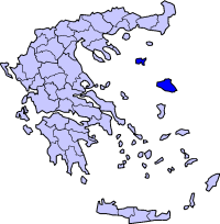GreeceLesbos