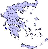 GreeceZakinthos