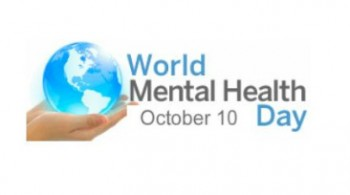 world-mental-health-day-10-october-earth-globe-in-hands