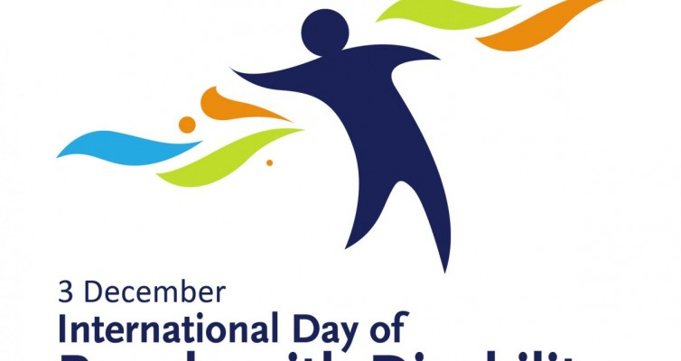 disability-day