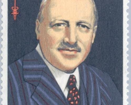 Dr-George-Papanikolaou-1883-1962